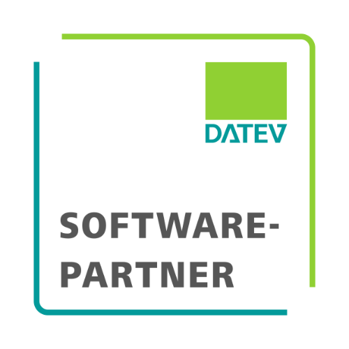 DATEV_Softwarepartner_RGB_Kachel_1000px