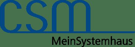 Logo_MeinSystemhaus