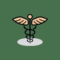 Icon-Krankenversicherung