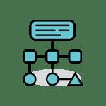 Icon-Prozess