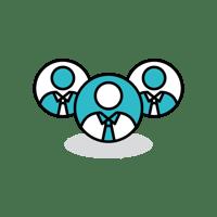 TRI_FPS_04 Corporate Business_blau_13