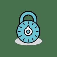 TRI_FPS_13 Security&protection_blau 60%_6