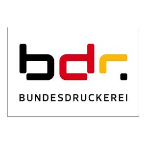 BDR_Logo-72-dpi-1