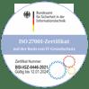BSI-IGZ-0309-2018_RGB-1