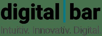 DigitalBar_Logo