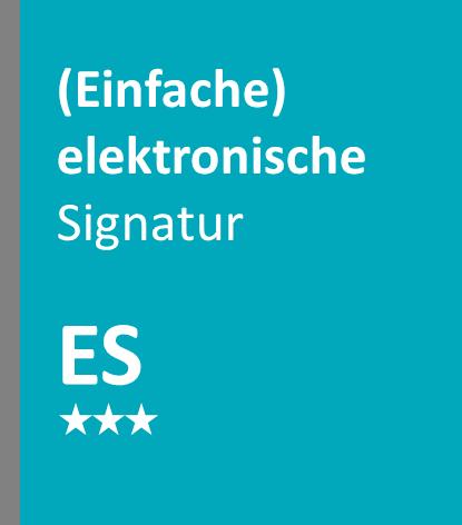 Elektronische_Signatur