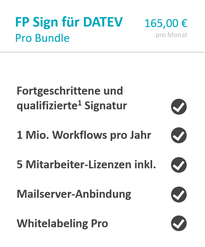 FP_Sign_Datev_Pro_V4