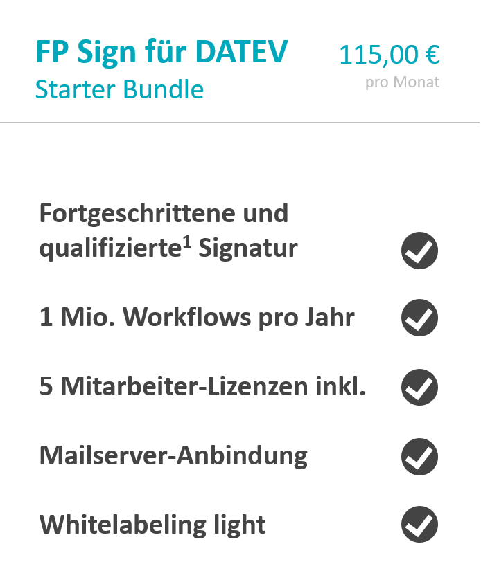 FP_Sign_Datev_Starter_V5