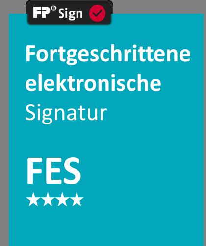 Fortgeschrittene_elektronische_Signatur