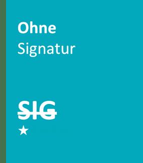 Ohne_Signatur