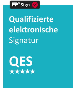 Qualifizierte_elektronische_Signatur