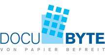 docubyte-von-papier-befreit-transparent-215x115px