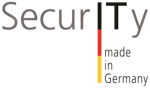 fp-sign-security-made-in-germany