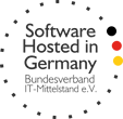 fp_sign_software_hosted_in_germany