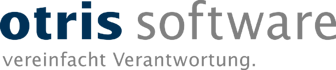 otris_software_AG_1