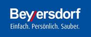 Beyersdorf_Logo
