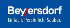 Beyersdorf