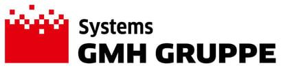 GMH_Systems_GmbH