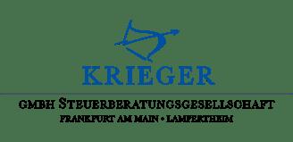 Krieger_Steuerberatungsgesellschaft