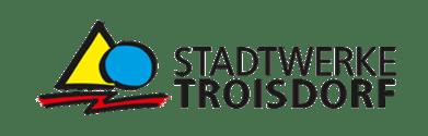 Stadtwerke_Troisdorf_Logo