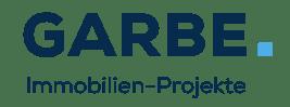 garbe_logo