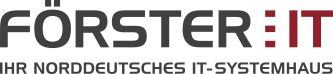 logo_foerster-it