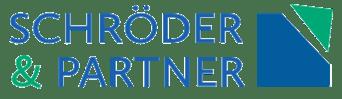 logo_schroeder-partner
