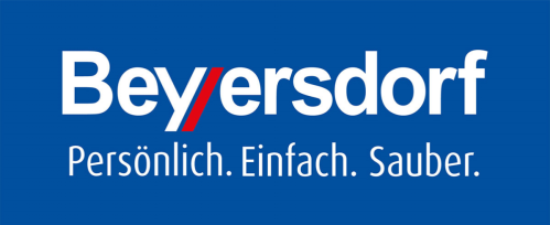 NEU Beyersdorf_logo hohe Auflösung-2