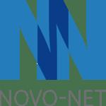 Novo-Net Logo