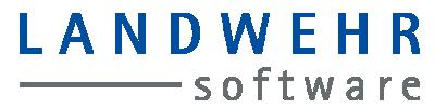 landwehr-software