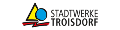 stadtwerke-troisdorf
