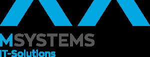 logo_msystems